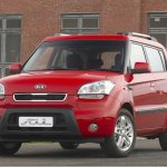 Kia convoca 24.191 carros para recall no Brasil