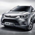 JAC confirma sedã J4 e do SUV S5 para o Brasil – Chegam em 2014