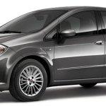 Fiat Linea será reestilizado no Brasil, mas não ficará igual ao modelo turco