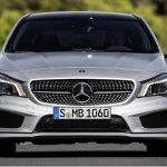Mercedes quer ter fábrica no Brasil, mas pode aproveitar fábrica da Nissan