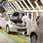 Honda construirá nova fábrica no Brasil