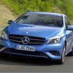Chefão da Daimler confirma nova fábrica da Mercedes no Brasil