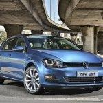 Novo Golf VII: preços partem de R$ 67.990 e podem chegar a R$ 125.990