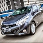 Hyundai quer substituir acendedor de cigarros por tomada USB
