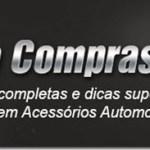 Connect Parts cria Guia de Compras para Produtos Automotivos