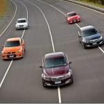 Holden encerrará produção na Austrália em 2017