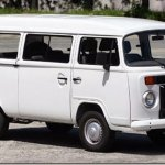 Governo mantém obrigatoriedade de Airbags e freios ABS, mas Kombi poderá sobreviver