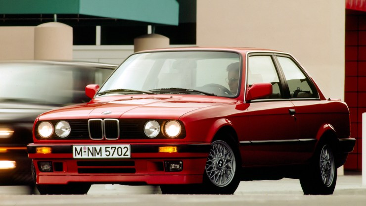 autowp.ru_bmw_320i_coupe_4
