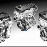 General Motors apresenta novos motores Ecotec