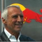 F1 2014 – Dono da Red Bull critica a F1, com ameaça de deixar o esporte
