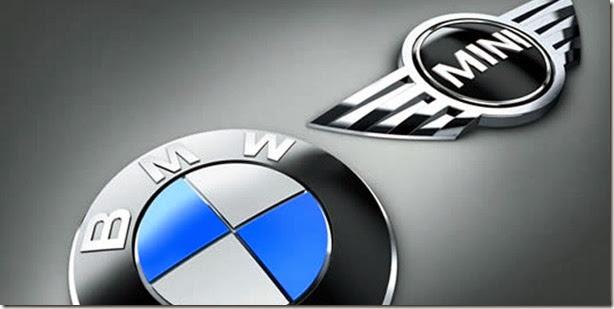 Grupo Máquina PR é a nova agência de comunicação do BMW Group Brasil