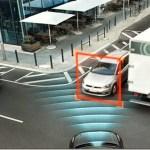 Volvo apresenta os equipamentos de segurança do novo XC90