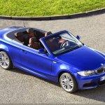 BMW convoca 2060 unidades de oito modelos para recall