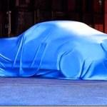 Primeiro teaser do novo Mazda MX-5