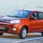 Fiat Uno Evolution é o primeiro carro nacional com start-stop