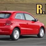 Volkswagen Gol 2015 teve redução de preços e versões