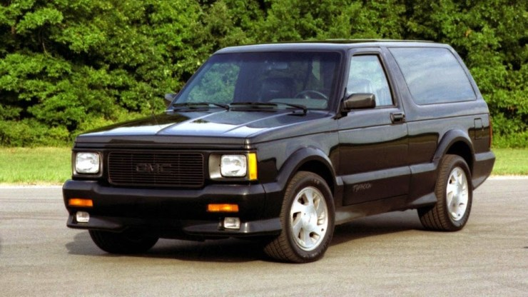 gmc_typhoon_1_1