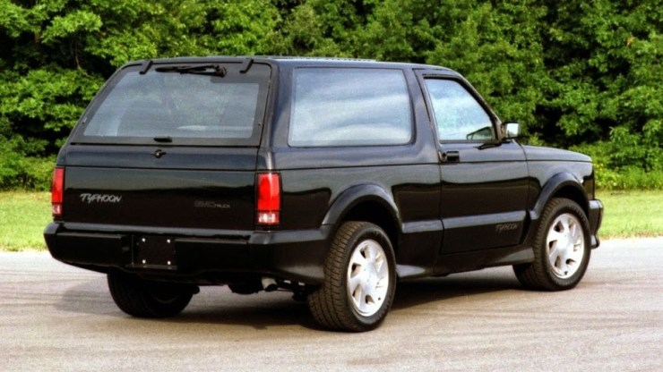 gmc_typhoon_2