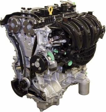 2-0-liter-gdi-duratec--2012-ford-focus_100339085_l[6]