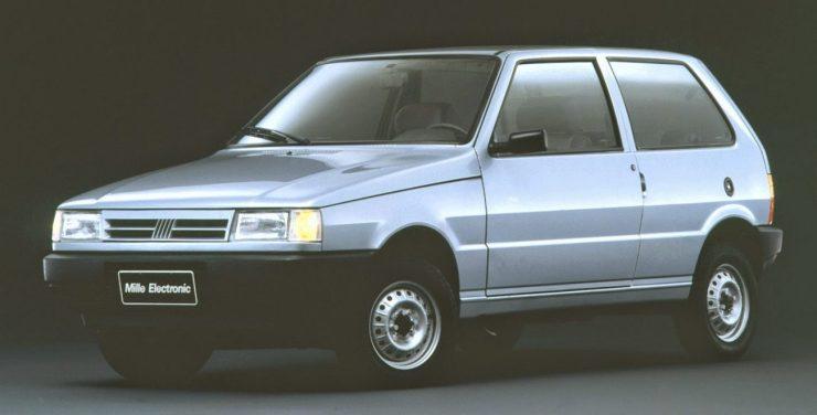 Fiat[7]