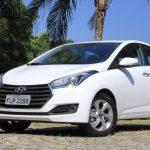 Hyundai HB20 Premium 1.6 AT 2016 (5)