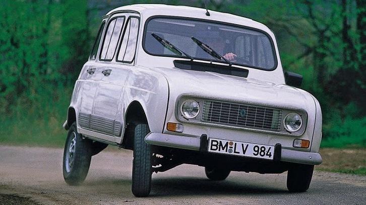 Renault-4-GTL-729x486-3aca1106aa777735[2]