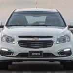 Carros da Chevrolet estão até R$ 6 mil mais em conta