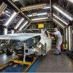 Peugeot 2008 começa a ser fabricado no Brasil