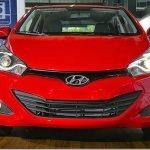 Edição especial do Hyundai HB20 oferece faróis de LED por R$ 46.500
