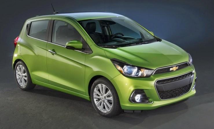 2016-Chevrolet-Spark-008[3]