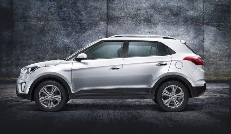 Hyundai-Creta-Carscoops-2