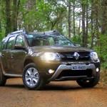 Renault reduz preços do Duster; Nissan Versa também está mais em conta
