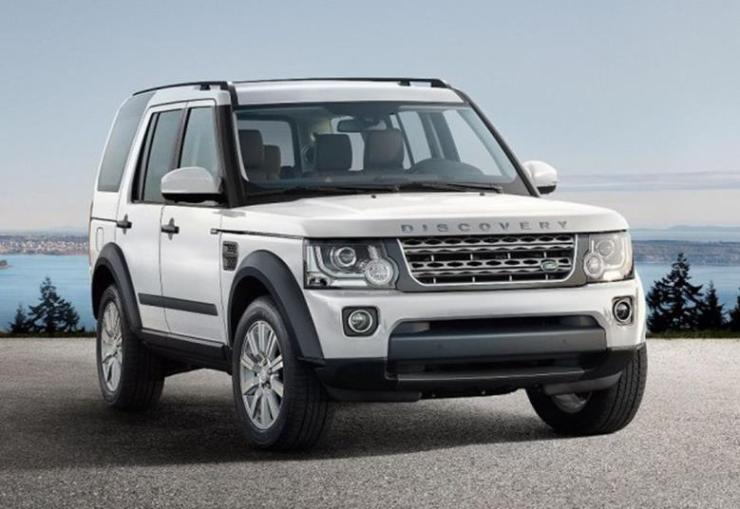 Land-Rover-Discovery raw (Copy)
