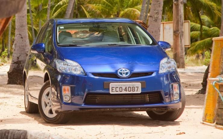 Toyota-Prius-Brasil (6)[2]