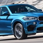 BMW X6M renovado chega ao Brasil por R$ 529.950