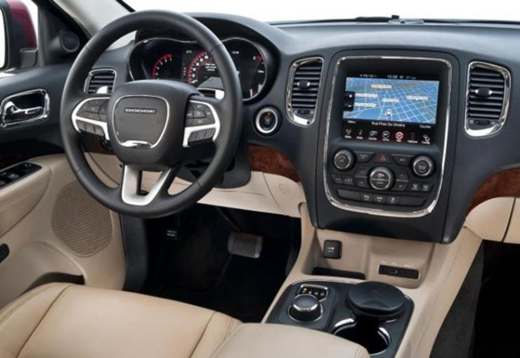 dodge durango 3 (Copy)