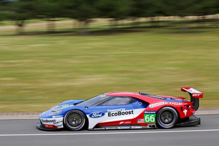 ford gt 3 (Copy)