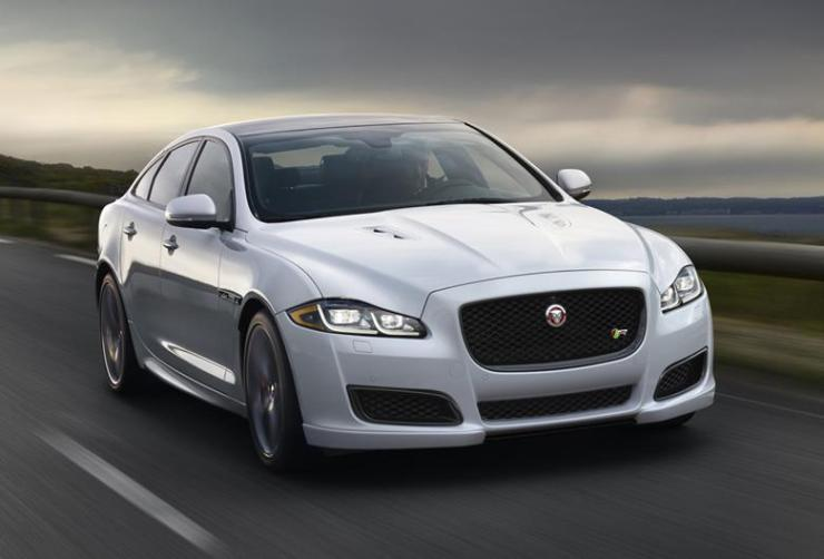 jaguar_xjr_2 (Copy)