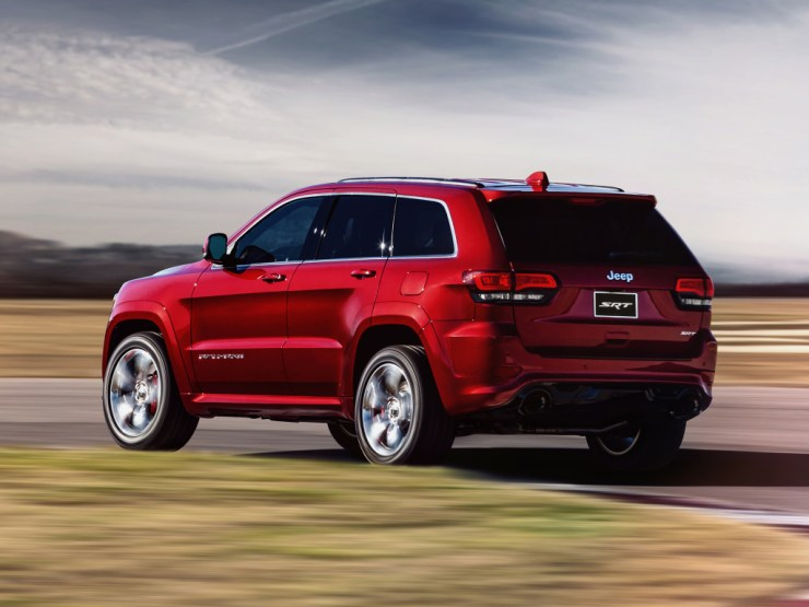 jeep_grand_cherokee_srt_11