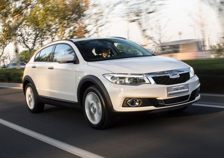 qoros_3_city_suv_6 (Copy)