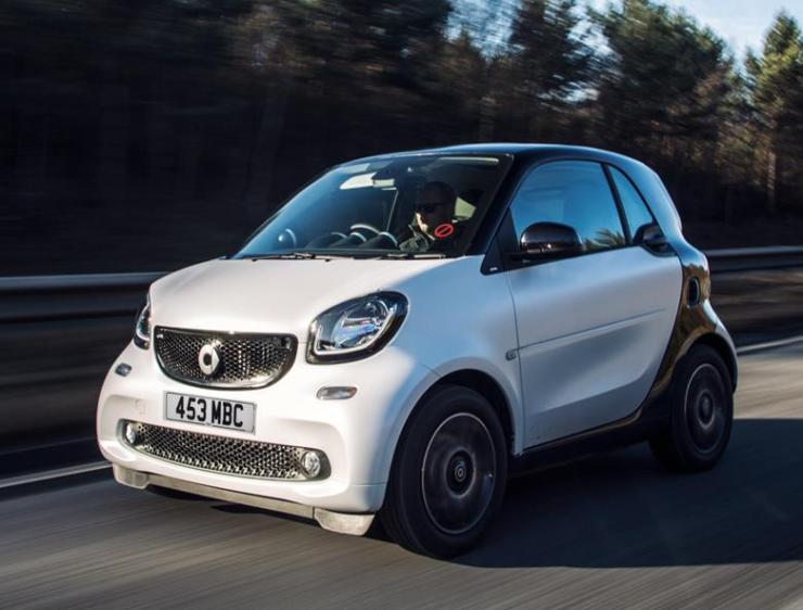 smart_fortwo_proxy_coupe_3 (Copy)
