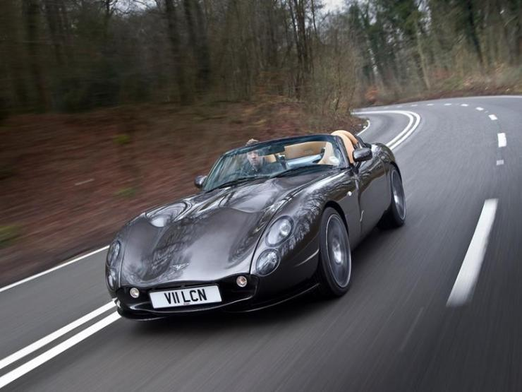 tvr tuscan (Copy)
