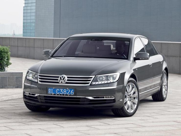 vw phaeton (Copy)
