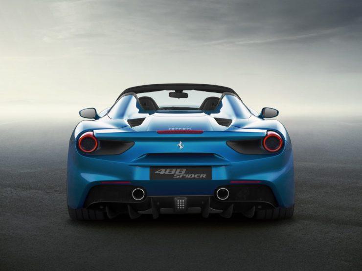 2015-Ferrari488Spider-06