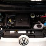 Volkswagen Up: as tecnologias por trás do motor 1.0 TSI
