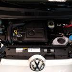 Volkswagen Up: as tecnologias por trás do motor 1.0 TSI