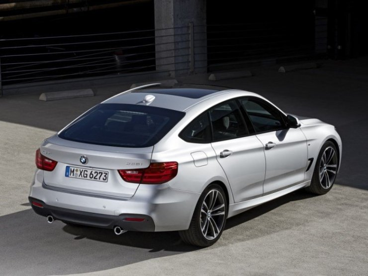 bmw_335i_gran_turismo_m_sports_package_14