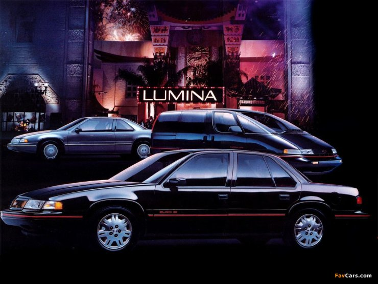 chevrolet_lumina__images_1