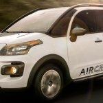 Citroën terá novos C3 e C4 Lounge Sport ainda em 2015