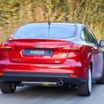 ford_focus_sedan_27